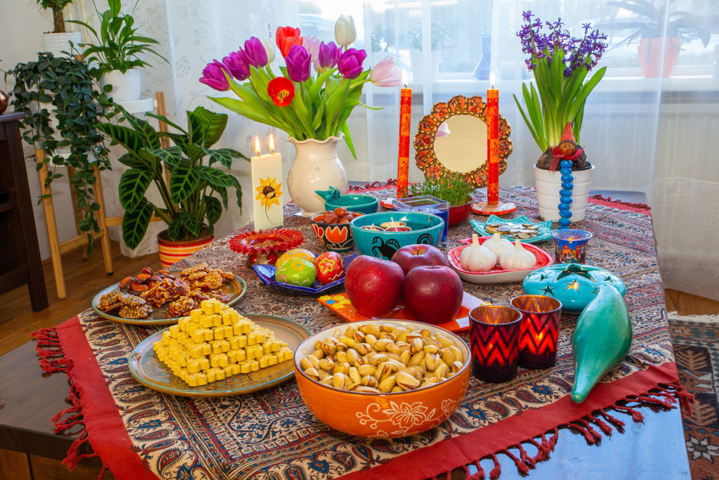 haft-seen-nowruz-catering-in-new-york-eat-offbeat